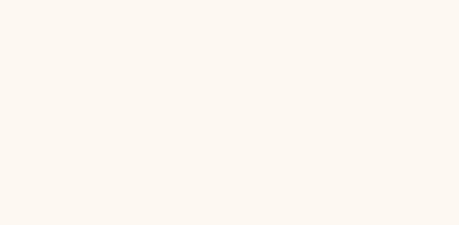 Tequila Sheila