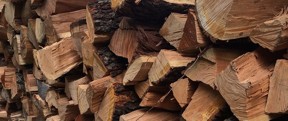 woodpile-cropped